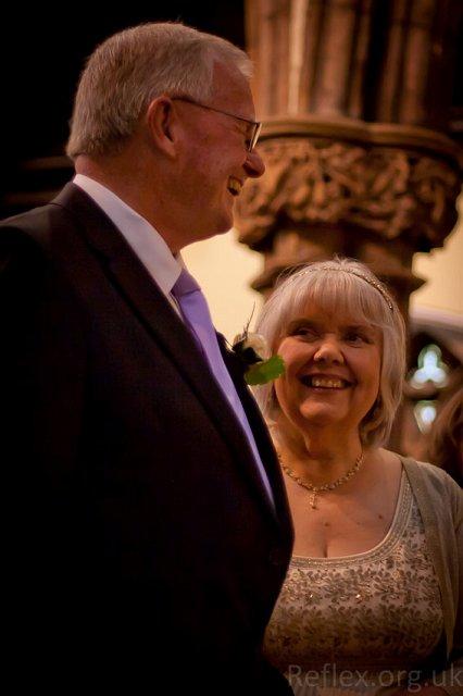 Don And Sylvia